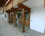 Foto 13 interior - Apartamento Cesa Galaldriel, Canazei