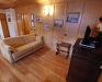 Foto 6 interior - Apartamento Cesa Galaldriel, Canazei