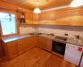 Foto 4 interior - Apartamento Cesa Galaldriel, Canazei