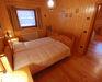 Foto 9 interior - Apartamento Cesa Galaldriel, Canazei