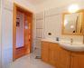 Foto 12 interior - Apartamento Cesa Galaldriel, Canazei