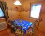 Foto 7 interior - Apartamento Cesa Galaldriel, Canazei