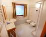 Foto 11 interior - Apartamento Cesa Galaldriel, Canazei