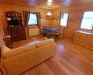Foto 5 interior - Apartamento Cesa Galaldriel, Canazei