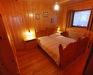 Foto 10 interior - Apartamento Cesa Galaldriel, Canazei
