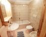 Foto 10 interior - Apartamento Marmolada, Canazei