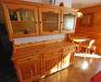 Foto 5 interior - Apartamento Col De Lin, Canazei