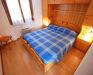 Foto 9 interior - Apartamento Col De Lin, Canazei