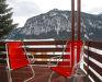 Bild 16 Aussenansicht - Ferienwohnung Col De Lin, Canazei