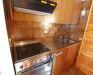 Foto 6 interior - Apartamento Col De Lin, Canazei