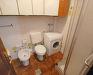 Foto 10 interior - Apartamento Col De Lin, Canazei