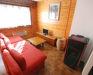Foto 3 interior - Apartamento Col De Lin, Canazei