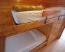 Foto 7 interior - Apartamento Col De Lin, Canazei