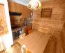 Foto 4 interior - Apartamento Col De Lin, Canazei