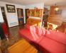 Foto 2 interior - Apartamento Col De Lin, Canazei