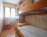 Foto 8 interior - Apartamento Col De Lin, Canazei