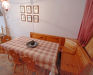 Foto 6 interior - Apartamento Solaria, Canazei