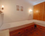 Foto 9 interior - Apartamento Solaria, Canazei