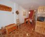 Foto 8 interior - Apartamento Solaria, Canazei