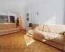 Foto 2 interior - Apartamento Solaria, Canazei