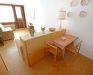 Foto 4 interior - Apartamento Solaria, Canazei