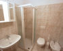 Foto 7 interior - Apartamento Solaria, Canazei