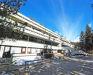 Foto 18 exterior - Apartamento Solaria, Canazei