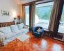 Foto 5 interior - Apartamento Solaria, Canazei