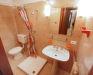 Foto 15 interior - Apartamento Solaria, Canazei