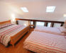 Foto 10 interior - Apartamento Solaria, Canazei