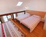 Foto 11 interior - Apartamento Solaria, Canazei