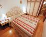 Foto 12 interior - Apartamento Solaria, Canazei