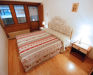 Foto 3 interior - Apartamento Solaria, Canazei