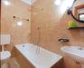 Foto 16 interior - Apartamento Solaria, Canazei