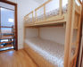 Foto 13 interior - Apartamento Solaria, Canazei