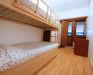 Foto 14 interior - Apartamento Solaria, Canazei