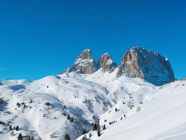 Photo of Villaggio Fassano