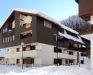 Apartamento Des Alpes, Canazei, Invierno