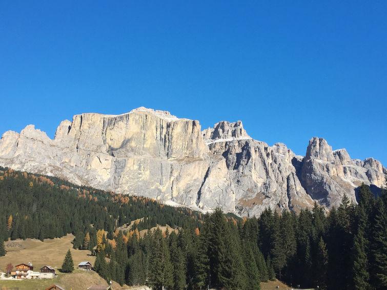 Photo of Al Parco
