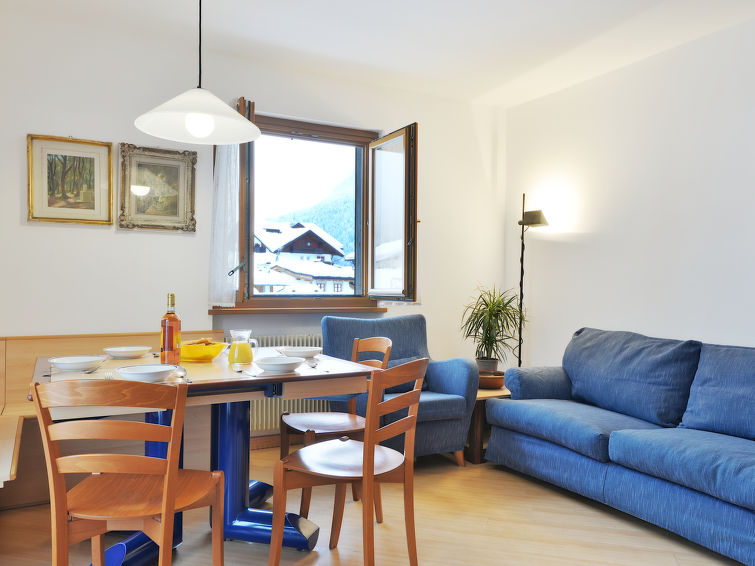 Canazei accommodation chalets for rent in Canazei apartments to rent in Canazei holiday homes to rent in Canazei