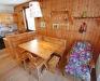 Foto 11 exterior - Apartamento Ski Area Apartments, Canazei