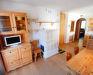 Foto 8 exterior - Apartamento Ski Area Apartments, Canazei