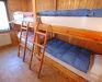 Foto 10 exterior - Apartamento Ski Area Apartments, Canazei