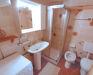 Foto 18 exterior - Apartamento Ski Area Apartments, Canazei