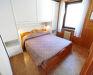 Foto 14 exterior - Apartamento Ski Area Apartments, Canazei