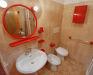 Foto 15 exterior - Apartamento Ski Area Apartments, Canazei
