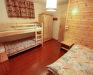 Foto 17 exterior - Apartamento Ski Area Apartments, Canazei