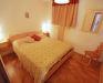Foto 16 exterior - Apartamento Ski Area Apartments, Canazei