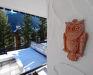 Foto 25 exterior - Apartamento Ski Area Apartments, Canazei