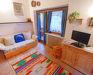 Foto 2 exterior - Apartamento Ski Area Apartments, Canazei